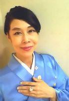 profile139x204.jpg