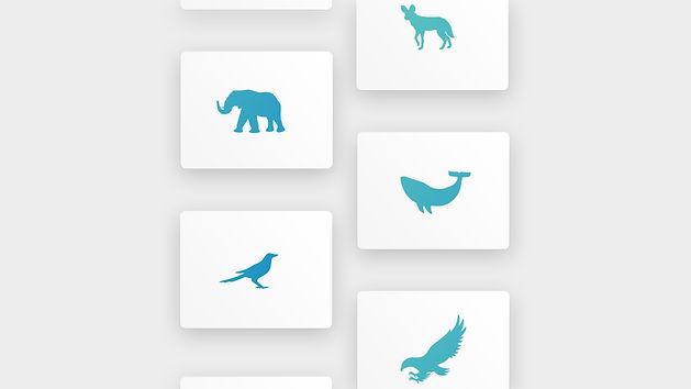 ProjectsList_Icons.jpg
