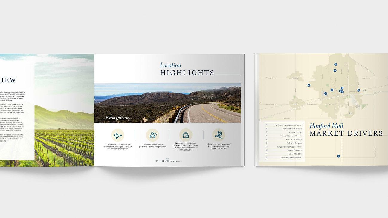 OptionsScreen_Print2.jpg
