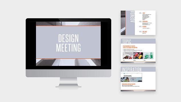 ProjectsList_Presentation.jpg