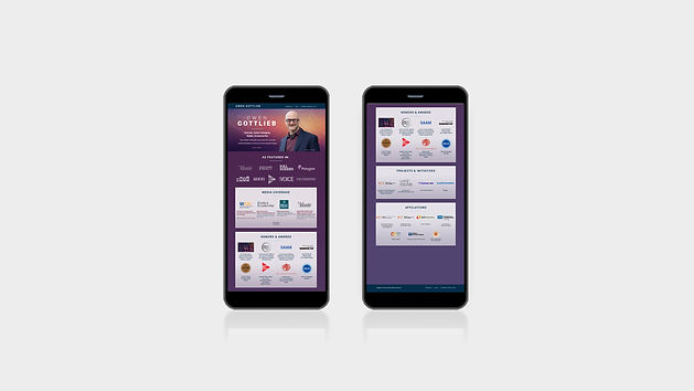 ProjectsList_Mobile.jpg
