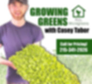 growing greensnoinfo.jpg