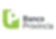 banco-provincia-logo-200x140-1.png