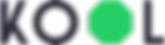 Dark-Kool-logo-transparent.png