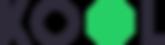Dark-Kool-logo-transparent.png