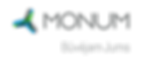 MONUM_logo_web.png