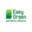 easy_green_ar_saukli_CMYK-01.png