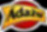 AdazuCipsiLogo-web.png
