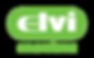 elvi_logo_web-01.png