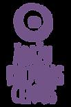 logo_akc_dark-01.png