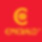 emerald-logo-01.png