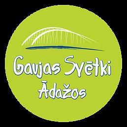 GS-logo-01.png