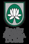 logo_dome_dark-01.png