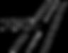 knifs-logo.png
