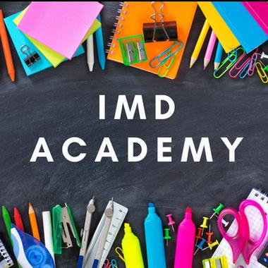 Imd Academy