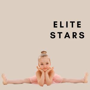 Elite Stars