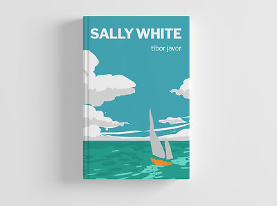 sallywhite_cover_test_HiRes.jpg