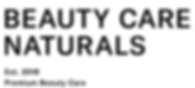 BEAUTY-CARE-NATURALS (2)_edited.png