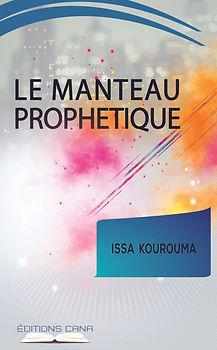 le-manteau-prophetique-editions-cana.jpg