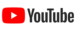 youtube-logo-2017-743.png