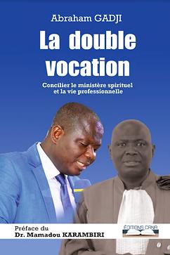 la-double-vocation-franck-cana.png