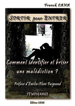 editions-cana-entrer-pour-sortir.jpg