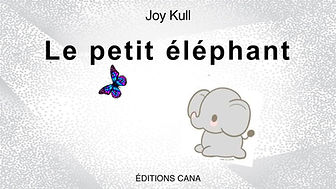 editions-cana-me-petit-elephant.jpg