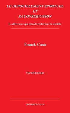 editions-cana-le-depouillement-spirituel