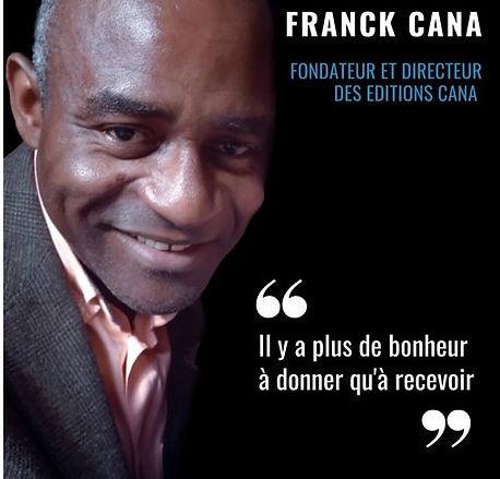franck-cana-enseignements.jpg