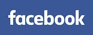 400px-Facebook_New_Logo_(2015).svg.webp