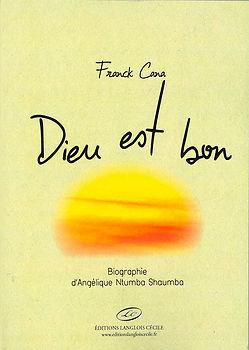 dieu-es-bon-editions-cana.jpg