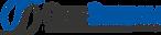 OneStream partner finland