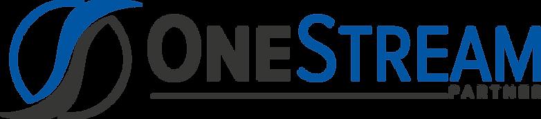 OneStream Partner Helsinki Finland