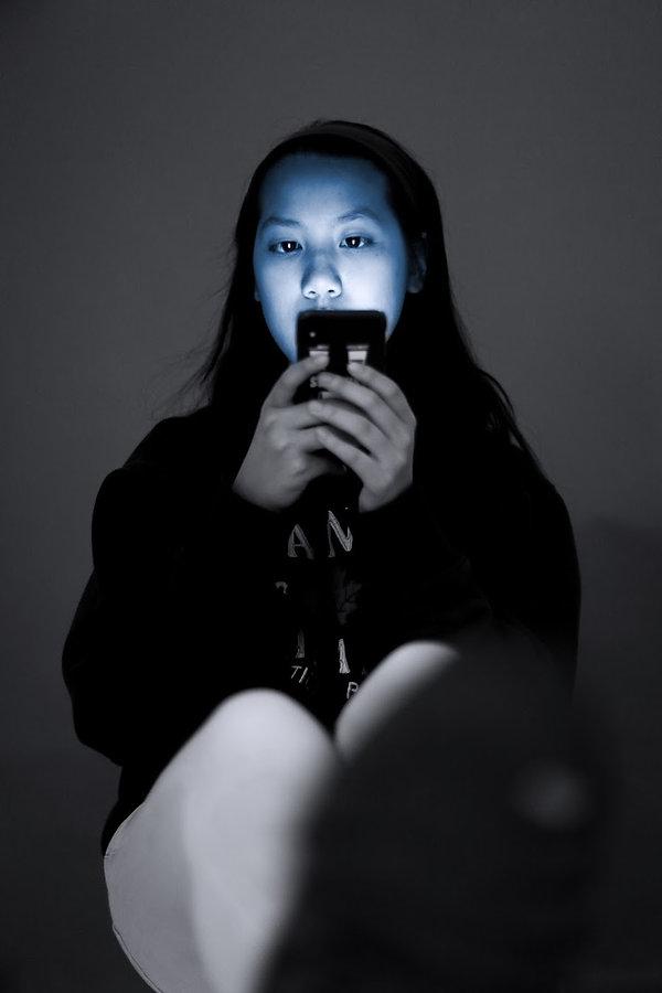 Holly_Addiction.jpg