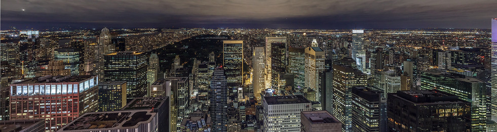 New York by night 1.jpg