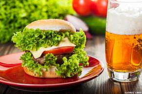 Hamburger (20).JPG