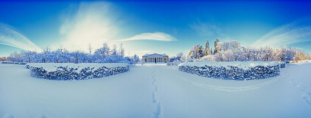 Botan_vinter.tiff.JPG
