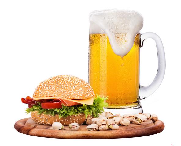 Hamburger (9).JPG