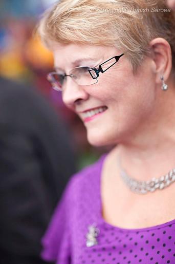 Maud Olofsson.JPG