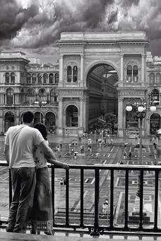Italy_milano (78) copy_HR.JPG