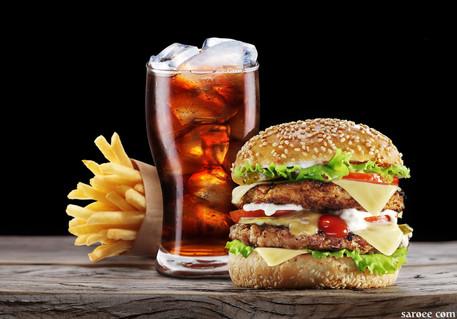 Hamburger (29).JPG