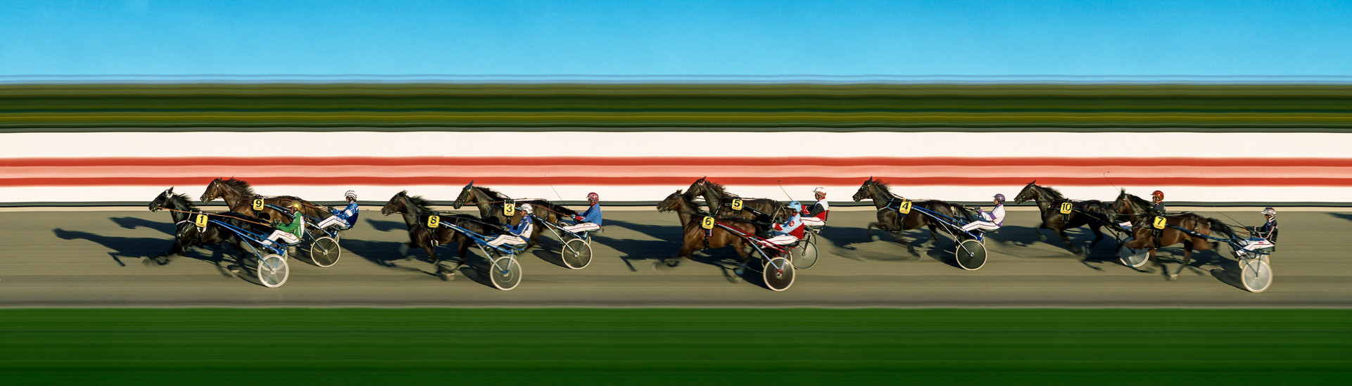 solvalla 3Photo Danish SaroeePhoto Danis