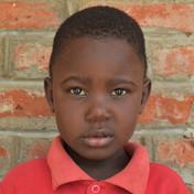 Thandi Amosi