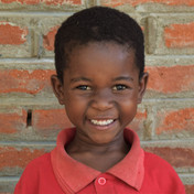 Chrissy Makondetsa