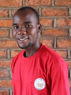 Chifundo Chimsampha