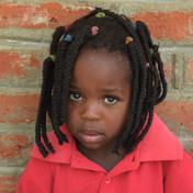 Prudence Chidzungu