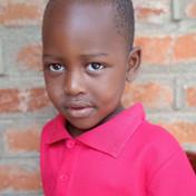 Gwengwe Emmanuel William.jpg
