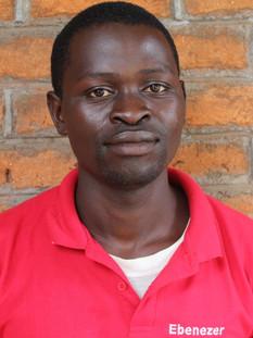 Chikondi Sakala