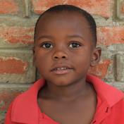 Silvester Ngwanda