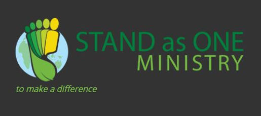 Stand as One Ministry Logo.JPG